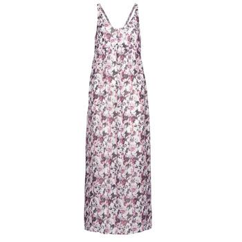 Abbigliamento Donna Abiti lunghi Ikks BQ30375-13 Multicolore
