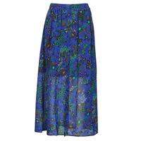 Abbigliamento Donna Gonne One Step ALIZE Blu / Verde