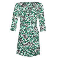 Abbigliamento Donna Abiti corti One Step RENATA Multicolore
