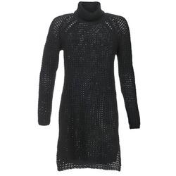 Abbigliamento Donna Abiti corti Noisy May POCKET Nero