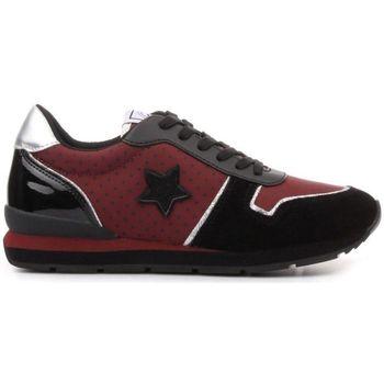 Scarpe Donna Sneakers basse Trussardi 79A00435 Sneaker  Donna Vinaccio Vinaccio