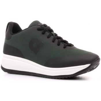 Scarpe Donna Sneakers basse Agile By Ruco Line 1319 Sneaker  Donna Verde Verde