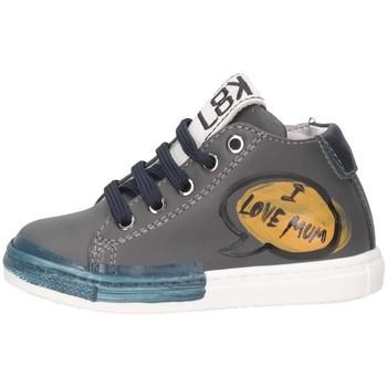 Scarpe Unisex bambino Sneakers basse Kool C180.18 Sneakers Bambino Grigio Grigio