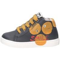 Scarpe Unisex bambino Sneakers basse Kool C180.03 Sneakers Bambino Blu Blu
