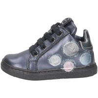Scarpe Bambina Sneakers basse Kool C179.03 Blu