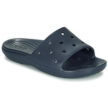 Scarpe ciabatte Crocs Classic Crocs Slide Marine