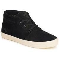 Sneakers basse Gola ARCTIC