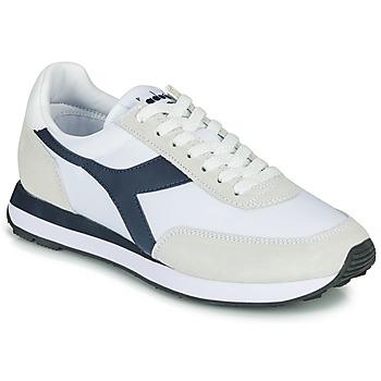 Scarpe Sneakers basse Diadora KOALA Bianco / Blu