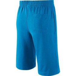 Pantaloncini da Bambino Nike K-Shorts N45 J