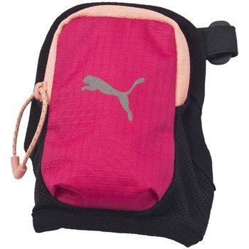 Accessori Accessori sport Puma Hand Pocket Rosa