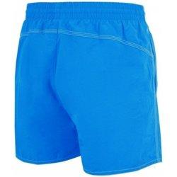 Abbigliamento Uomo Costume / Bermuda da spiaggia Arena Costume Uomo Bywax Short Azzurro