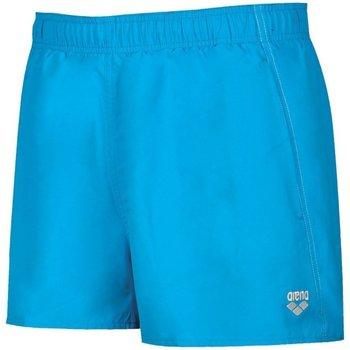 Abbigliamento Uomo Costume / Bermuda da spiaggia Arena Costume Pantaloncino Uomo Fundamental X Azzurro