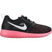 Scarpe Unisex bambino Sneakers basse Nike Scarpe Bambino Roshe One Gs Nero