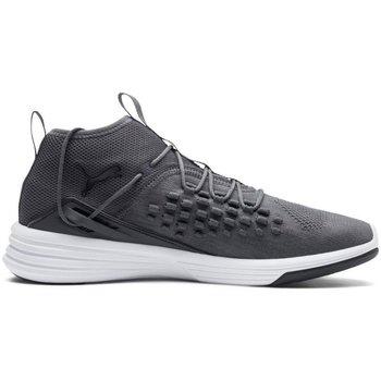 Sneakers Puma  Scarpe Uomo Mantra Fusefit  colore Grigio