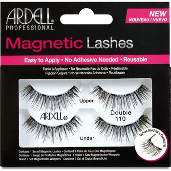 Bellezza Donna Accessori per gli occhi Ardell Magnetic Strip Lash Double 110