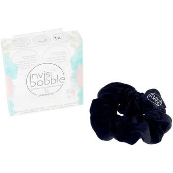 Bellezza Accessori per capelli Invisibobble Sprunchie true Black 1 Pz
