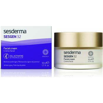 Bellezza Donna Antietà & Antirughe Sesderma Sesgen 32 Crema Activadora Celular  50 ml