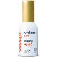 Bellezza Donna Antietà & Antirughe Sesderma C-vit Mist Booster Iluminador  30 ml