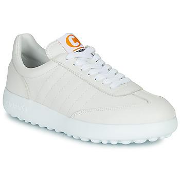 Scarpe Donna Sneakers basse Camper PELOTAS XL Bianco