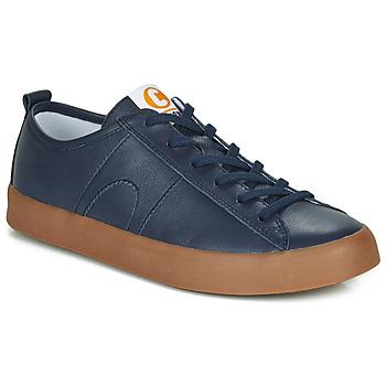 Scarpe Uomo Sneakers basse Camper IRMA COPA Marine