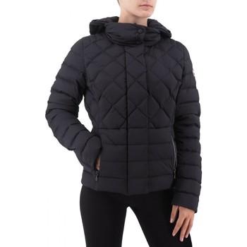 Abbigliamento Donna Piumini Colmar Giacca Expert Nero  COL2242 2SE 99 Nero
