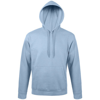 Abbigliamento Felpe Sols SNAKE UNISEX SPORT Azul