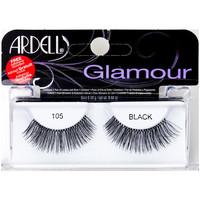 Bellezza Donna Accessori per gli occhi Ardell Pestañas 105-black