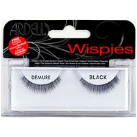 Bellezza Donna Accessori per gli occhi Ardell Pestañas Demure black