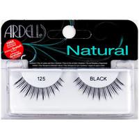 Bellezza Donna Accessori per manicure Ardell Pestañas Pocket Pack 125-black