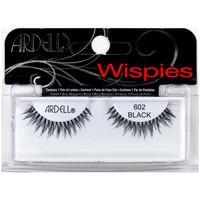 Bellezza Donna Accessori per gli occhi Ardell Pestañas Wispies Clusters 602