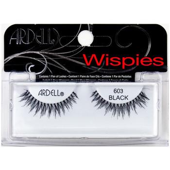 Bellezza Donna Accessori per manicure Ardell Pestañas Wispies Clusters 603 Lote 2 Pz