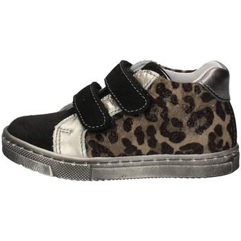 Scarpe Bambina Sneakers basse Balocchi 996280 MACULATO