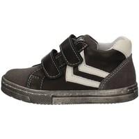 Scarpe Bambino Sneakers basse Balocchi 993270 GRIGIO