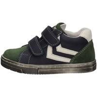 Scarpe Bambino Sneakers basse Balocchi 993270 VERDE