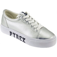 Scarpe Donna Sneakers basse Pyrex SKATERSneakers multicolore