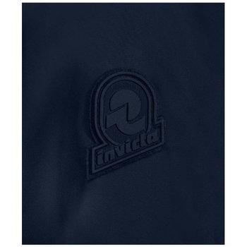 Abbigliamento Donna Trench Invicta Impermeabile Donna Blu
