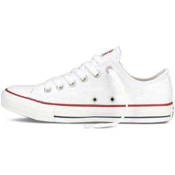 Scarpe Sneakers basse Converse Scarpe CT All Star Basse Bianco