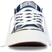 Scarpe Sneakers basse Converse Scarpe CT All Star Basse Blu