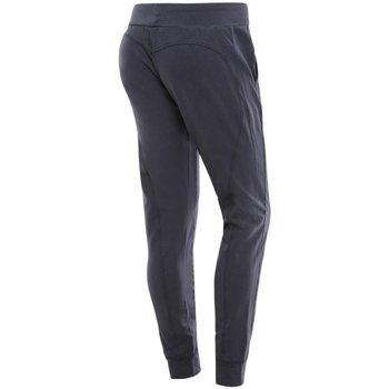 Abbigliamento Donna Pantaloni da tuta Freddy Pantalone Donna Lungo Blu