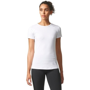 T-Shirt Donna Speed Tee