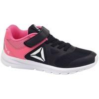 Scarpe Unisex bambino Sneakers basse Reebok Sport Rush Runner