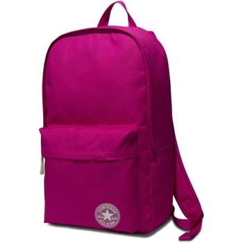 Borse Zaini All Star Backpack Poly Seasonal Viola