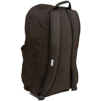Borse Zaini All Star Backpack Poly Core Nero