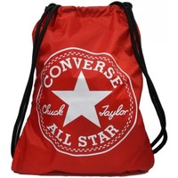 Borse Zaini All Star Zaino Core Big Logo Rosso