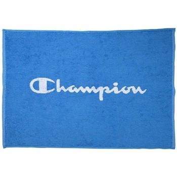 Accessori Accessori sport Champion Telo Panca Azzurro