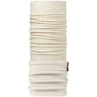 Accessori Sciarpe Buff Scaldacollo Polar  Zayda Cru Beige