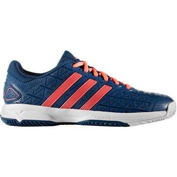 Scarpe Uomo Tennis adidas Originals Scarpe Junior Berricade Club Blu