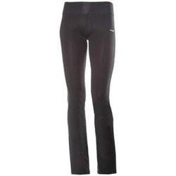 Abbigliamento Donna Pantaloni da tuta Freddy Pantalone Donna Tubo D.I.W.O Nero