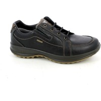 Scarpe Uomo Sneakers basse Grisport 8653I9.01_42 NERO