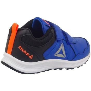 Scarpe Unisex bambino Sneakers basse Reebok Sport Almotion 40